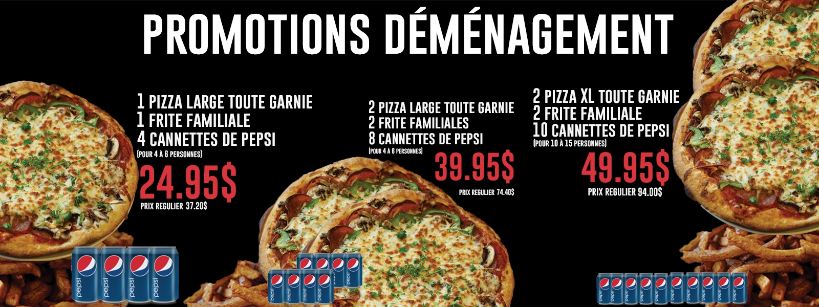 Web Promotions Demenagement 2 Fr